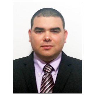 Osmany Rodriguez - GreatFlorida Insurance - Davie, FL.
