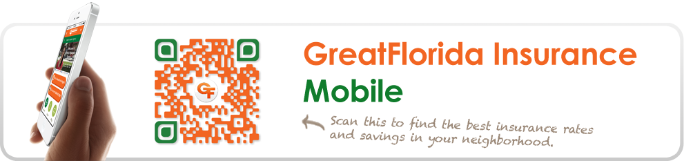 GreatFlorida Mobile Insurance in Davie Homeowners Auto Agency
